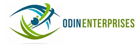 Odin Enterprises, LLC